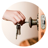 Interstate Locksmith Shop Waltham, MA 781-519-7431